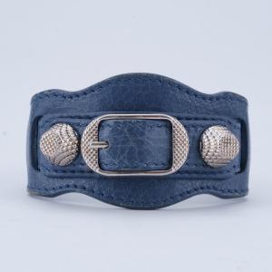 Bracelet SHW